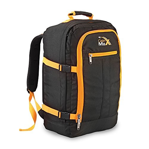 Cabin Max Backpack